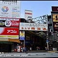 大阪自由行-啟程_DSC8801