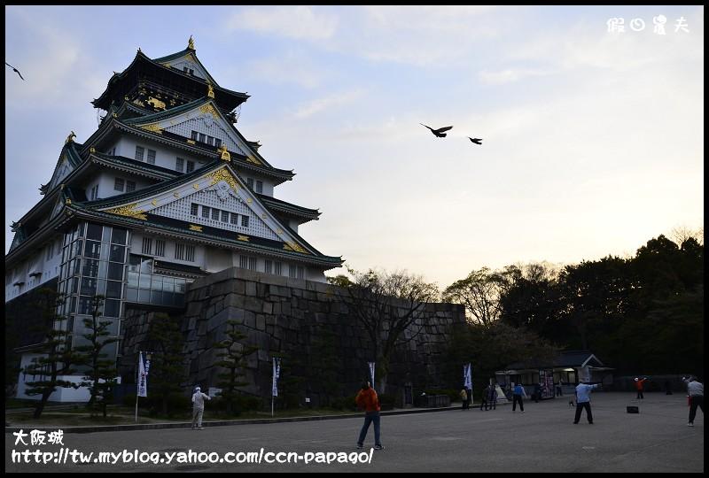 大阪城_DSC0384