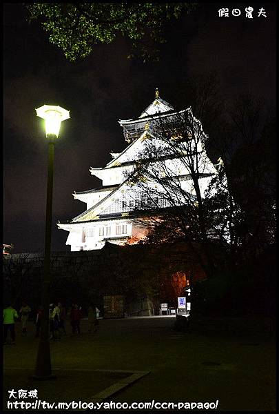 大阪城_DSC9139