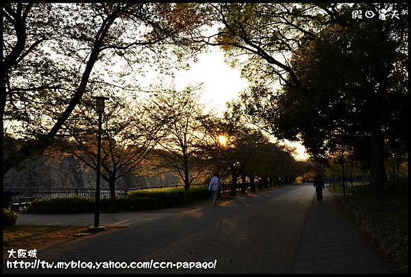 大阪城_DSC9686
