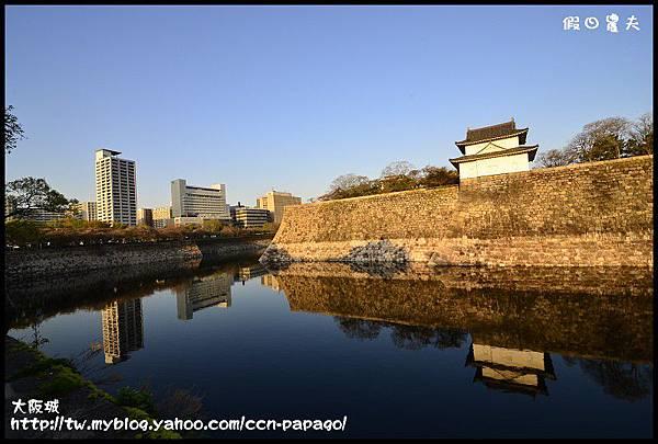 大阪城_DSC9715