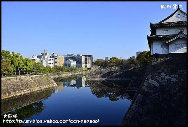 大阪城_DSC9872