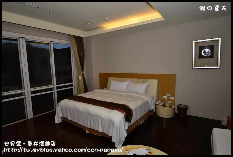 日月潭‧青井澤旅店_DSC8796