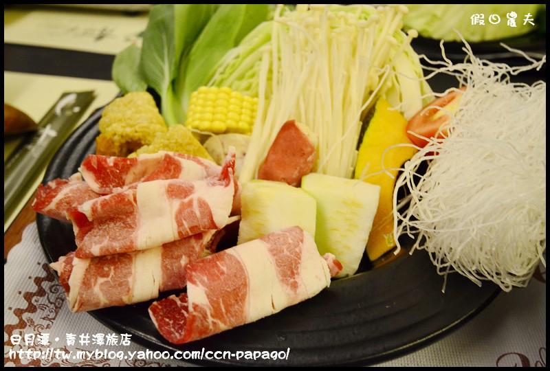 日月潭‧青井澤旅店_DSC8843
