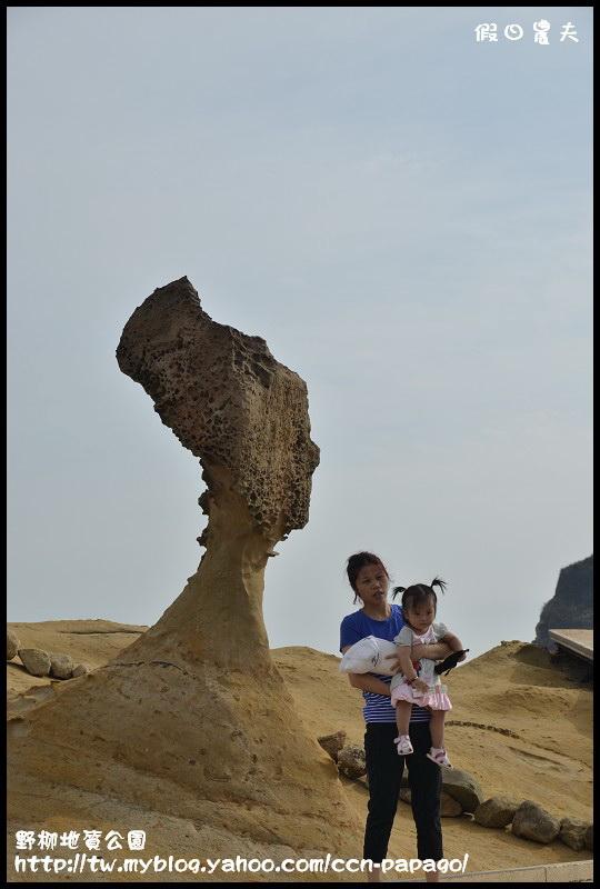 野柳地質公園_DSC3751