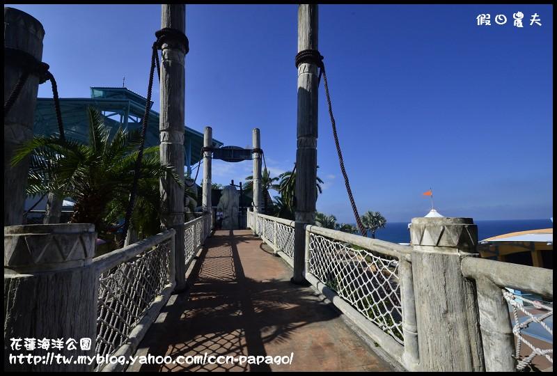 花蓮海洋公園_DSC6717