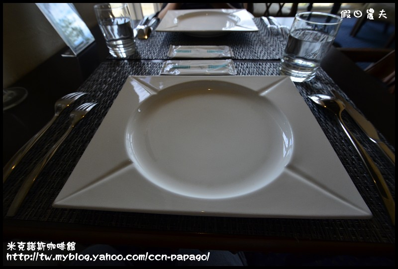 米克諾斯咖啡館_DSC8766