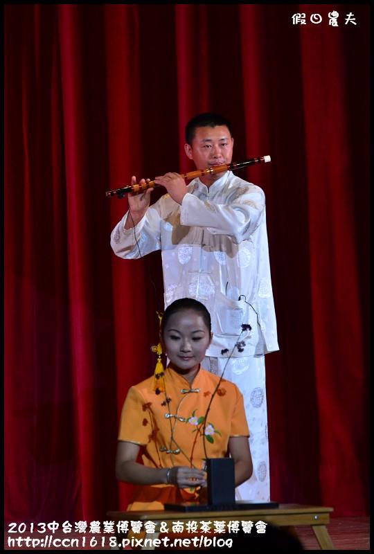 2013中台灣農業博覽會&南投茶葉博覽會DSC_2787