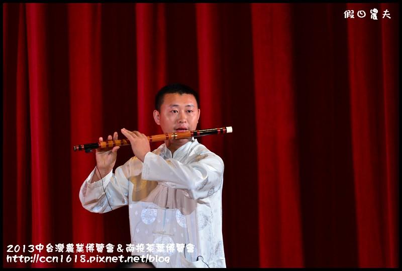 2013中台灣農業博覽會&南投茶葉博覽會DSC_2784