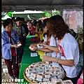 2013平安鹽祭DSC_9223