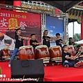 2013平安鹽祭DSC_9225