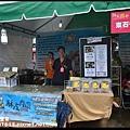 2013平安鹽祭DSC_9231
