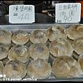 2013平安鹽祭DSC_9233