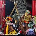2013平安鹽祭DSC_9238