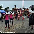 2013平安鹽祭DSC_9274