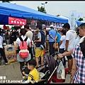 2013平安鹽祭DSC_9298