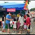 2013平安鹽祭DSC_9299
