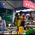 2013平安鹽祭DSC_9300