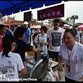 2013平安鹽祭DSC_9302