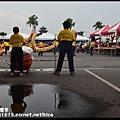 2013平安鹽祭DSC_9329