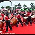 2013平安鹽祭DSC_9363