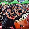 2013平安鹽祭DSC_9404