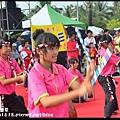 2013平安鹽祭DSC_9387