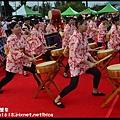2013平安鹽祭DSC_9408