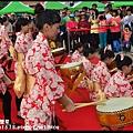 2013平安鹽祭DSC_9409