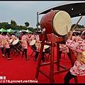 2013平安鹽祭DSC_9422