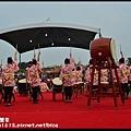 2013平安鹽祭DSC_9424