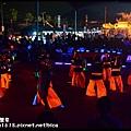 2013平安鹽祭DSC_9439