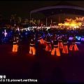 2013平安鹽祭DSC_9441