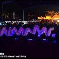 2013平安鹽祭DSC_9448
