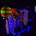 2013平安鹽祭DSC_9458