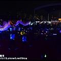 2013平安鹽祭DSC_9450