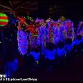 2013平安鹽祭DSC_9459