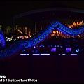 2013平安鹽祭DSC_9542