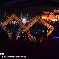 2013平安鹽祭DSC_9564