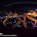 2013平安鹽祭DSC_9565