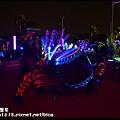 2013平安鹽祭DSC_9624