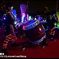 2013平安鹽祭DSC_9619