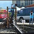 泥儂我儂農田趣味競賽DSC_5406