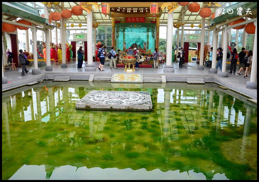 台灣玻璃館DSC_4750