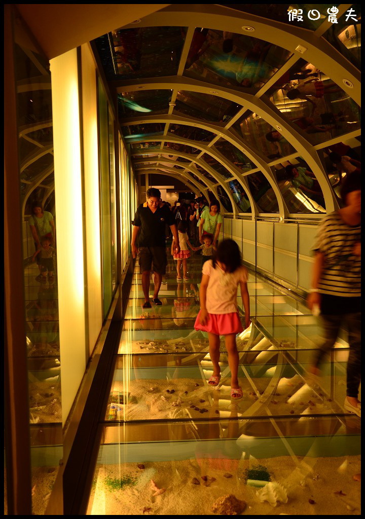 台灣玻璃館DSC_4768
