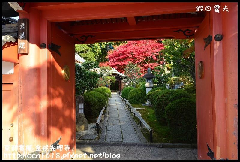 京都賞楓-金戒光明寺DSC_3278