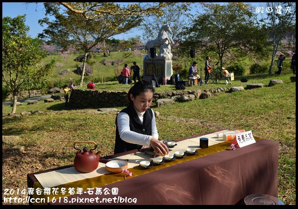 2014鹿谷櫻花冬筍季-石馬公園DSC_1762