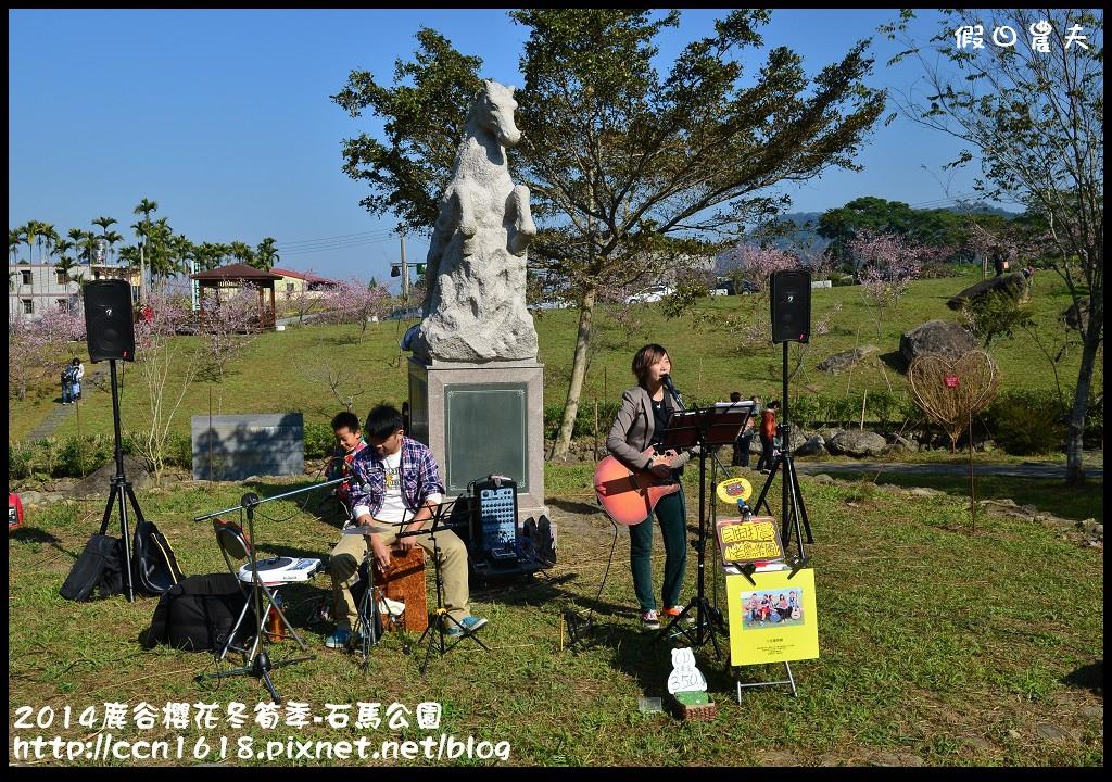 2014鹿谷櫻花冬筍季-石馬公園DSC_1771