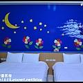 蜻蜓雅茿庭園民宿DSC_2687