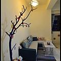 蜻蜓雅茿庭園民宿DSC_2692